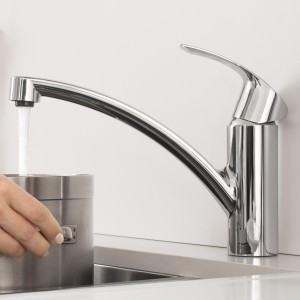 Robinets Grohe Cuisine. Good Excellent Great Stunning Mitigeur Grohe ...